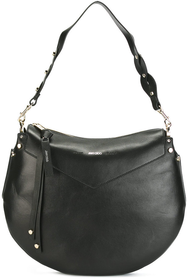 Jimmy Choo Jimmy Choo Artie shoulder bag