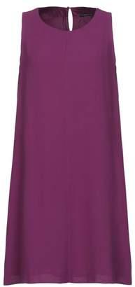 Eileen Fisher ミニワンピース&ドレス