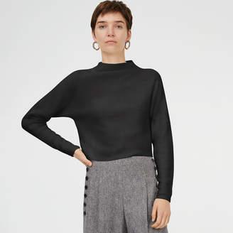 Club Monaco Vinchenda Sweater