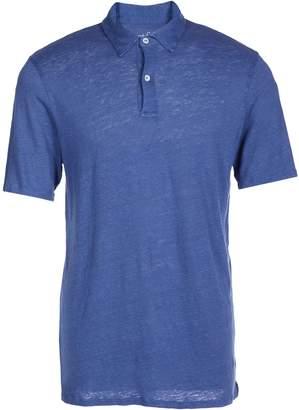 Hartford Polo shirts