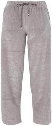 Deha Casual pants - Item 13254940TD