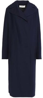 Marni Wool-Canvas Coat