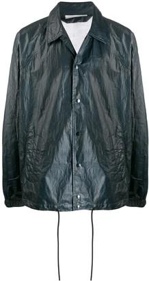 Diesel lightweight sports jacket