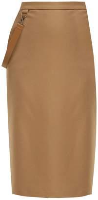 Max Mara Polder skirt