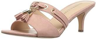 Athena Alexander Women's Marjori Dress Sandal