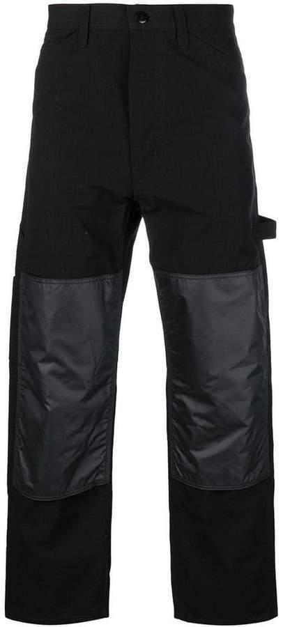 Junya Watanabe MAN cargo trousers