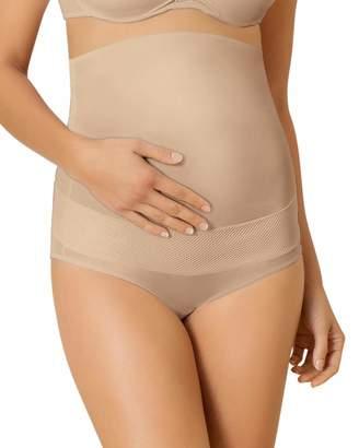 Leonisa Women's Maternity Support Panty
