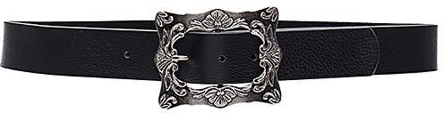 Lovestrength Dakota Hip Belt