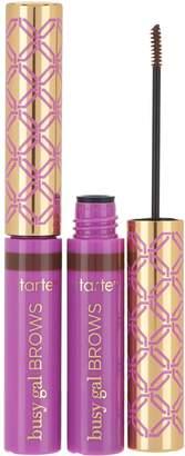 Tarte Busy Gal Tinted Brow Gel Duo