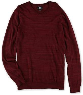 Rock & Republic Mens Knit Pullover Sweater - Big & Tall
