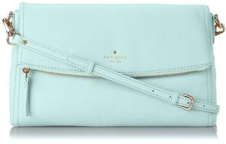 Kate Spade Cobble Hill Carson Cross Body Bag
