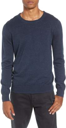 Life After Denim McGill Slim Fit Crewneck Sweater
