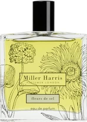 Miller Harris Fleurs De Sel Eau De Parfum Spray - 100ml/3.4oz