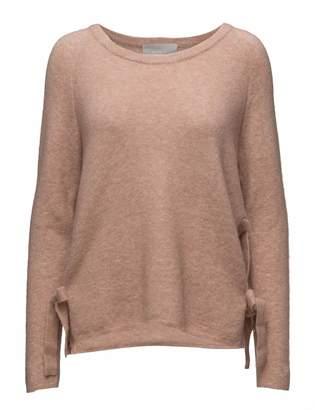 InWear Wool Blend Pullover