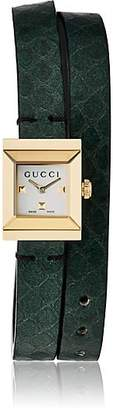 Gucci Women's G-Frame Watch