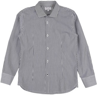 Aletta Shirts - Item 38799293NK
