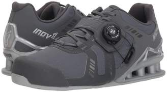 Inov-8 Fastlift 400 BOA Women's Shoes