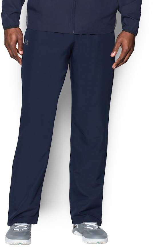 Under Armour Men's Under Armour Vital Woven Pants