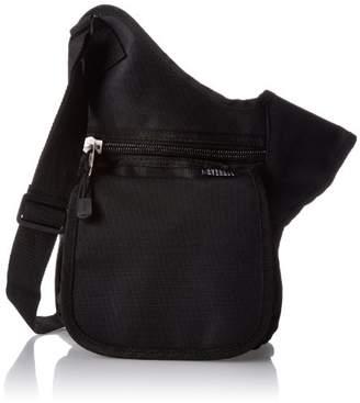 Everest Messenger Bag - Small
