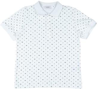 Byblos Polo shirts