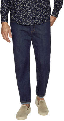 Naked & Famous Denim The Easy Guy 5-Pocket Pant