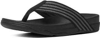 FitFlop Surfer Men's Flip-Flops