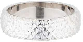 Waterford Crystal Crystal Alana Bracelet