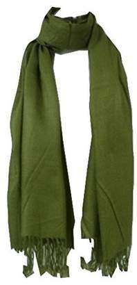 Tapp Collections Premium Pashmina Shawl Wrap Scarf