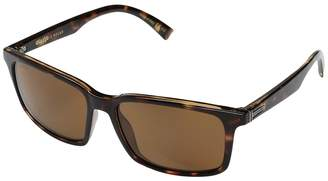 Von Zipper VonZipper Pinch Polar Sport Sunglasses