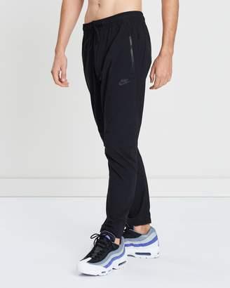 Nike Woven Pants