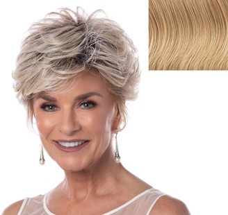 Toni Brattin Salon Select Textured Cut Wig