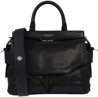 Rag & Bone Handbags - Item 45406174