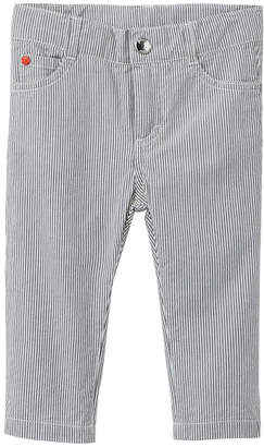 Jacadi Milan Striped Pant