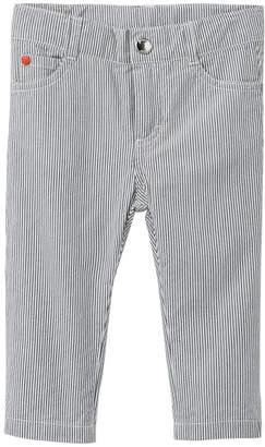 Jacadi Milan Striped Pant
