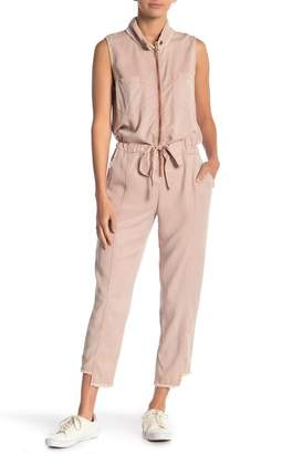 Young Fabulous & Broke YFB by Linette Jumpsuit
