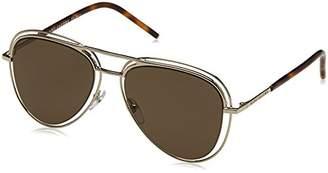 Marc Jacobs Unisex-Adults Marc 7/S SP Sunglasses
