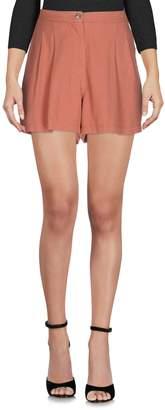 Toy G. Shorts