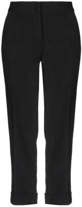 Bea Yuk Mui BEAYUKMUI 3/4-length trousers