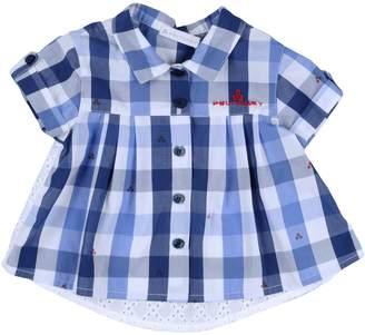 Peuterey Shirts - Item 38691578IU