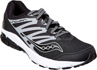 Saucony Women's Linchpin Running Shoe