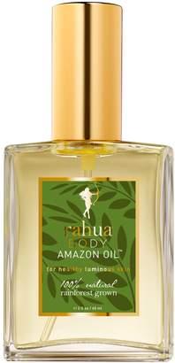 Rahua Amazin Body Oil