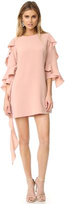 Alexis Sofie Dress $495 thestylecure.com