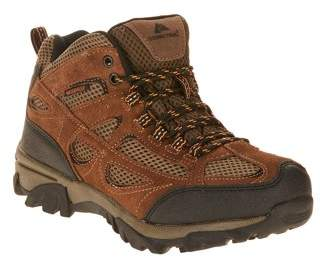 Ozark Trail Men's Mid Waterproof Hiker