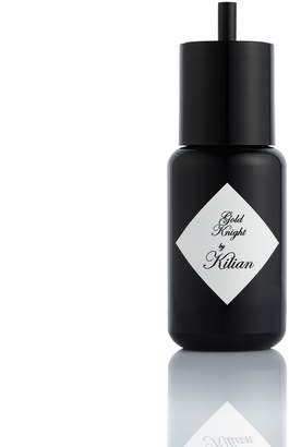 By Kilian Gold Night Eau de Parfum Refill 50ml