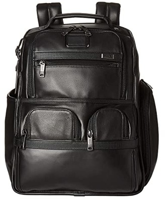 Tumi Alpha 3 Compact Laptop Brief Pack(r)