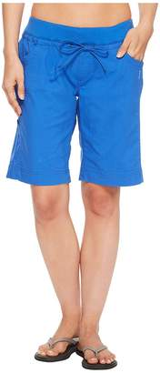 Prana Avril Short Women's Shorts
