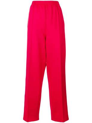 Faith Connexion Kappa track trousers