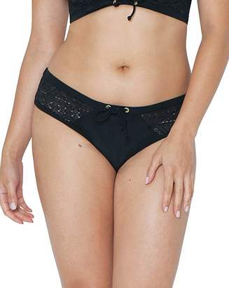 Curvy Kate Rush Mini Brief