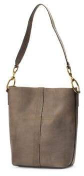 Frye Ilana Harness Bucket Hobo Bag