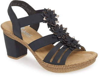 Rieker Antistress Rabea 10 Sandal